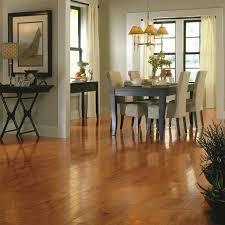 butterscotch oak hardwood flooring oak butterscotch tiles