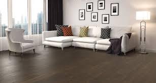 brownstone oak pergo max premier laminate flooring pergo flooring