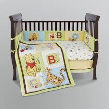 Disney Cars Bedroom Set Kmart Kmart Crib Accessories Creative Ideas Of Baby Cribs