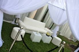 event furniture rental los angeles lounge furniture rentals sofa for rent furniture for rent los