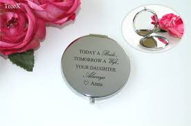 engraved wedding gifts ideas wedding gift ideas of the the wedding