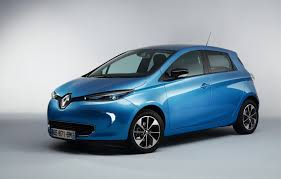 renault buy back lease renault plans huge energy storage plant using old zoe electric car