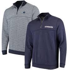 dallas cowboys sweaters shirts cowboys buttoned up shirts