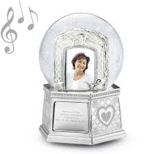 personalized in loving memory gifts personalized memorial sympathy gifts at things remembered