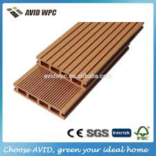 Recycle Laminate Flooring Recycled Plastic Lumber Recycled Plastic Lumber Suppliers And