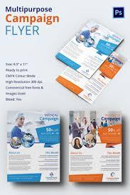 ai brochure templates free download 6 professional samples