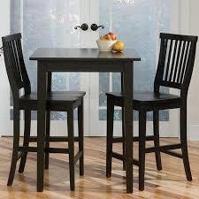 Maze Kitchen Table - dining sets nebraska furniture mart