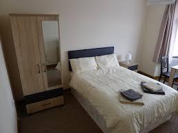 chambres chez l habitant londres wembley homestay chambres chez l habitant londres