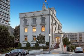 pacific heights pre war beaux arts flat asks 3 9 million curbed sf