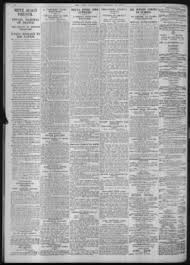 cuisine br ilienne times from on november 20 1918 page 6