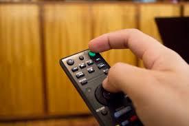 tv l reset how to reset a sony bravia tv techwalla com