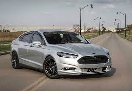 ford fusion eco boost 2012 ford fusion ecoboost levels performance