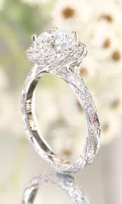 billige verlobungsringe die besten 25 spirale verlobungsringe ideen auf