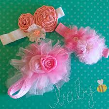 how to make a baby headband how to make a baby headband tutorial by crafts http