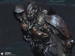 transformers 5 hound transformers the last knight concept art by mark yang bumblebee