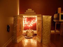 28 home mandir decoration lihala residence puja room