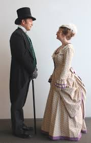 where to buy victorian dresses other dresses dressesss