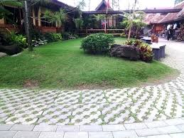 Ideas For Landscaping Backyard On A Budget Landscaping Ideas On A Budget Garden Landscaping Backyard Ideas