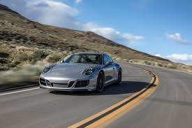 Porsche 911 Gts - porsche 911 gts review the purest porsche experience you can buy