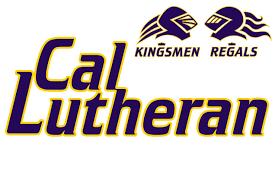 Clu Campus Map Sacramento State Athletics