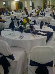 wedding linens for sale navy tablecloth wedding top i like the table runner idea maybe not
