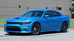 2014 dodge charger blue blue dodge charger 2018 2019 car release and reviews