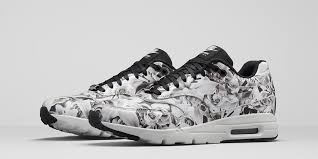 nike black friday black friday nike air max new your vision dr jeff sciberras