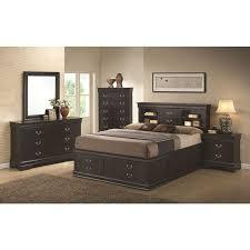 best 25 black bedroom sets queen ideas on pinterest bed