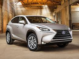 lexus nx new model 2015 lexus nx 2015 pictures information u0026 specs