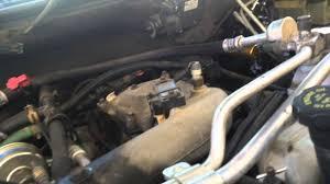 1994 95 96 97 98 99 2000 6 5l turbo diesel engine p0236 code