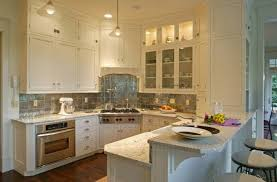 kitchen cabinet trends to avoid 2018 kitchen design trends kitchens that never go out of style