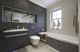 Modern Bathroom Ideas On A Budget by Bathroom Bathroom Wall Tile Ideas Colors For Bathrooms 2015
