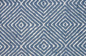 rugs grey diamond rug favorite grey diamond knots rug u201a splendid