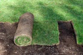How Much To Landscape A Backyard by 2017 Artificial Grass Cost Guide Turf Install Prices Per Sq Ft