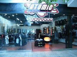atomic tattoos florida mall hours best tattoo 2017