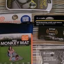 the container store 64 photos u0026 79 reviews home decor 6521