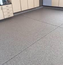epoxy flooring in santa fe nm floorshield inc