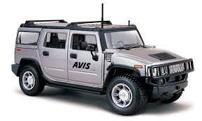 armored hummer top gear hummer yahoo image search results ride pinterest cars