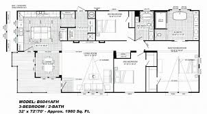home alone house plans home alone house floor plans house plan 2017