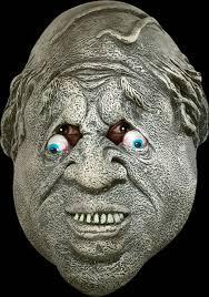 brimstone mask masks brimstone