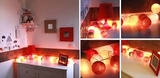 éclairage chambre bébé eclairage chambre bebe avec le chambre ado tuto deco chambre ado