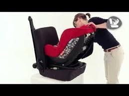 siege pearl bébé confort 94cm 13k bébé confort 2 way pearl siège bébé confort maxi cosy