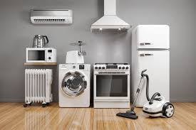 how to organise kitchen uk how to organise kitchen appliances for maximum convenience