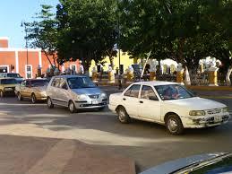 nissan tsuru taxi curbside classico nissan tsuru want a new 1991 b13 sentra they re