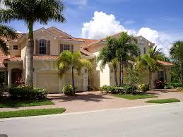 1 Car Garage 1 Car Garage Coach Homes At Aviano Real Estate Naples Florida Fla Fl