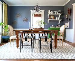 the dining room play script pdf