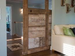 Diy Door Frame by Front Doors Inspirations Reclaimed Wood Front Door 109 Reclaimed