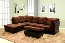 ikea canapé beddinge ikea convertible bed convertible sofa sofa beds futon sectional