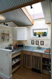 20 cozy tiny house decor ideas tiny houses life changing and