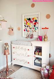 cool dressers for kids modern cool dressers for kids